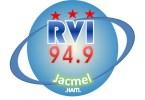 Radio Vibration Inter Haiti