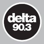 Delta 90.3 90.3 FM Argentina, Buenos Aires