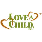 Love a Child FM 103.5 FM Haiti, Port-au-Prince