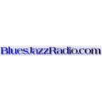 Blues Jazz Radio USA