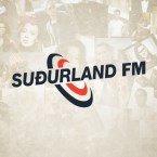 Sudurland FM 96.3 96.3 FM Iceland, Selfoss