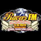 RaversFM United Kingdom