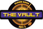107.1 The Vault 96.1 FM USA, Montgomery