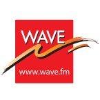 Wave Canada 94.7  Canada