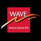 Wave FM 94.7  Canada