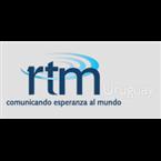 RTM Uruguay Uruguay