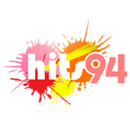 Hits 94 United States of America