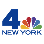 4 New York 4.1 TV USA, New York City