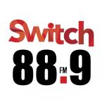 Switch 88.9 FM Mazatlán 88.9 FM Mexico, Mazatlán