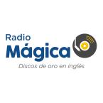 Mágica Radio 88.3 FM (Peru) 88.3 FM Peru, Lima