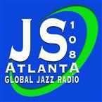 JS108 Atlanta USA