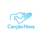 Rádio Canção Nova (Brasília) 89.1 FM Brazil, Brasília