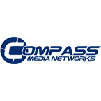 College Sports on Compass Media Networks – Channel 2 USA
