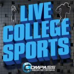 College Sports on Compass Media Networks USA