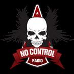 No Control Radio 93.3 FM USA, Cedar Park