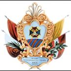 Trinitarji Fm 89.3 FM Malta, Fgura