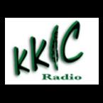 CKKI - KIC Country 89.9 FM Canada, Montreal