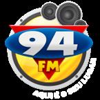 Rádio 94 FM (Santarém) 94.1 FM Brazil, Santarém