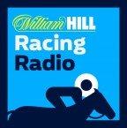 William Hill Racing Radio United Kingdom