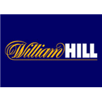 William Hill Racing Radio United Kingdom