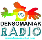 DENSOMANIAK RADIO Bosnia and Herzegovina, Ugljevik