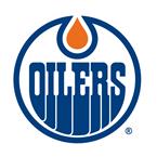 Edmonton Oilers Canada, Edmonton