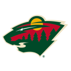 Minnesota Wild USA, St. Paul