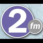 2FM Hits 106.6 FM Netherlands, Gilze en Rijen