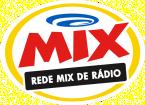 Rádio Mix FM 106.7 FM Brazil, Santos