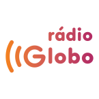 Rádio Globo (Joinvile) 95.3 FM Brazil, Joinville