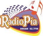 Radio Pía 89.9 FM Mexico, La Piedad