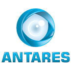 Rádio Antares FM 96.7 FM Brazil, Arapongas