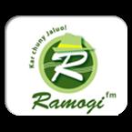 Ramogi FM Kenya, Nairobi