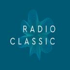 Radio Classic 101.4 FM Kazakhstan, Nur-Sultan