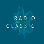 Radio Classic 101.4 FM Kazakhstan, Astana