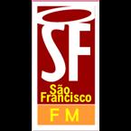Rádio São Francisco 91.3 FM Brazil, Maringá