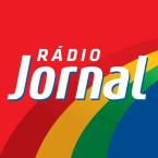 Rádio Jornal (Caruaru) 1080 AM Brazil, Caruaru