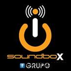 Soundboxradio Argentina