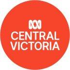 ABC Central Victoria 91.1 FM Australia, Bendigo