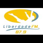 Rádio Liberdade FM 87.9 FM Brazil, Três Pontas