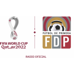 FDPRADIO - FUTBOL DE PRIMERA USA