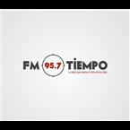FM Tiempo Tucuman 95.7 FM Argentina, Tucumán