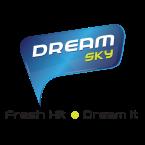 DreamSky Radio Mauritius