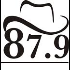 Rádio Mantiqueira FM 87.9 FM Brazil, Poços de Caldas