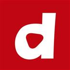 Rádio Difusora HD 710 AM Brazil, Pouso Alegre