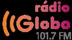 Rádio Globo (Brasília) 101.7 FM Brazil, Brasília
