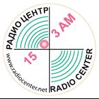 Radio Center 1503AM 1503 AM Russia, Moscow Oblast