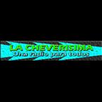 La Cheverisima Pereira Colombia, Pereira