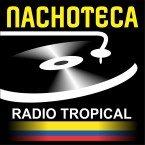 Nachoteca Radio Colombia