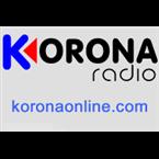 KORONA radio 97.7 FM Bosnia and Herzegovina, Mostar